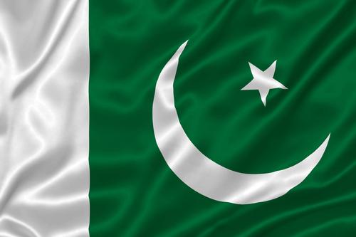 Islam&Pakistan_ArrahmanArraheem
